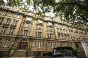 Massive Mansions Of Diezani Alison-Madueke In London Uncover (Photos)